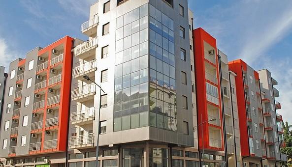 Ponuda stanova | Energomontaza