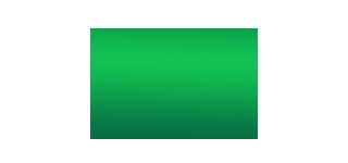 Delatnost: projektovanje i instalacije | Energomontaža